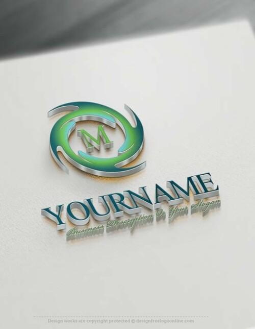 logo-spiral-free-design