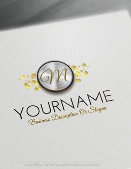 00291-create-a-logo-music-Free-Logo-maker