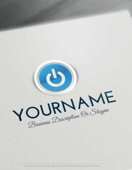 00294-create-a-logo-Computers-Free-Logo-maker