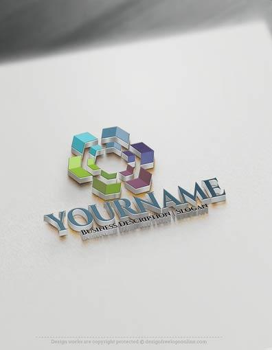 00606-3D-design-free-logos-online2