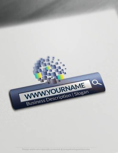 00607-Web-design-free-logos-online2