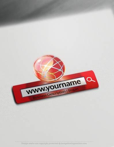 00608-Web-design-free-logos-online