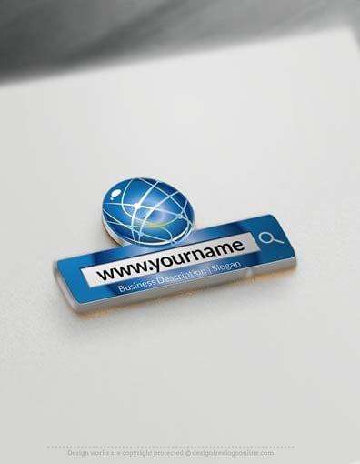 00608-Web-design-free-logos-online2