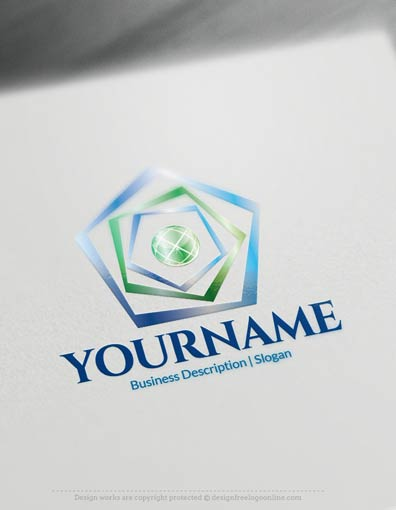 00609-Polygon-design-free-logos-online2
