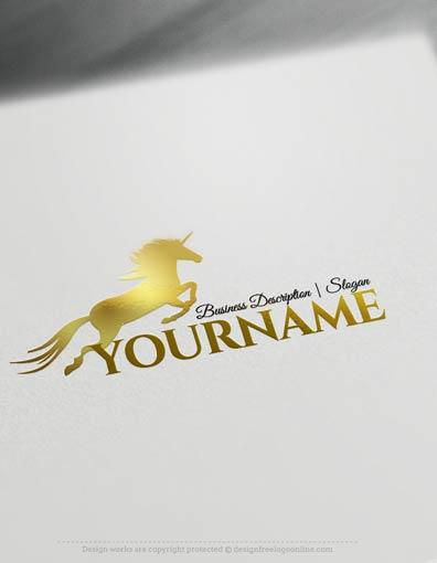 00612-Horse-design-free-logos-online1