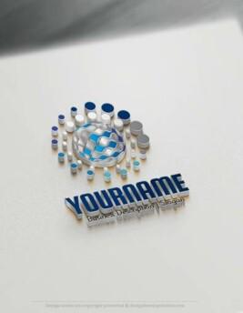 00613-Digital-design-free-logos-online1