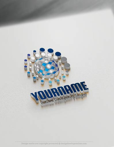 00613-Digital-design-free-logos-online1