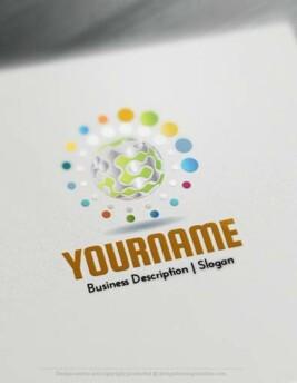 00613-Digital-design-free-logos-online2