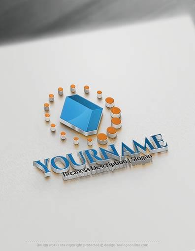 00614-Diamond-design-free-logos-online1
