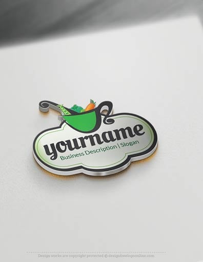 00617-Vegetables-design-free-logos-online2
