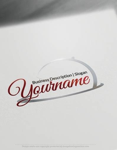 00618-Chef-design-free-logos-online