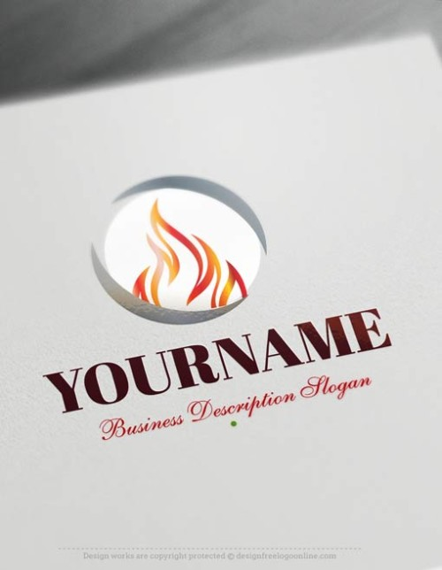 Design-Free-Design-Fire-flame-Logo-TemplateS