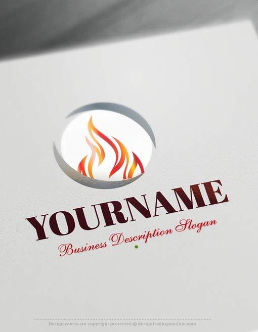 Design-Free-Design-Fire-flame-Logo-TemplateS