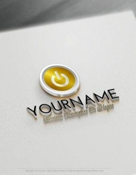 create-a-logo-Computers-Free-Logo-maker