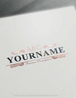 create-a-logo-Free-abc-Logo-Template