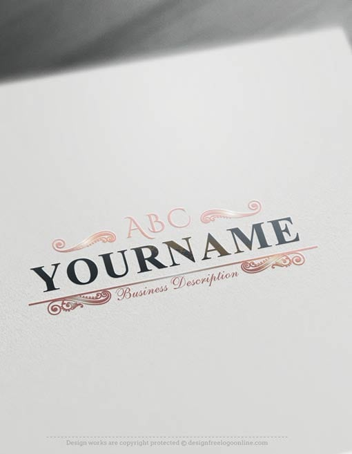 create-a-logo-Free-abc-Logo-Template