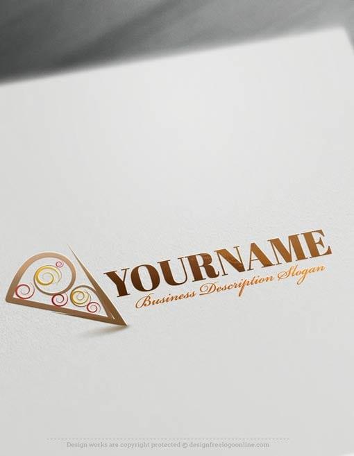 create-a-logo-free-pizza-logos