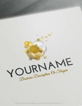 00302-create-a-logo-Bubbles-Design-Free-Logomaker