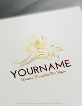 00304-create-a-logo-Lotus-Flower-Design-Free-Logo-maker