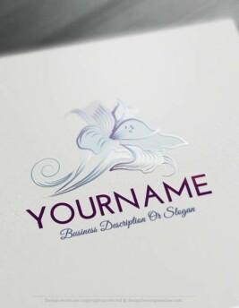 00304-create-a-logo-Lotus-Flower-Design-Free-Logomaker