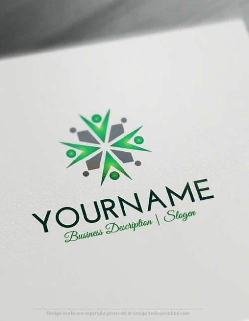 00330-Free-logo-maker-group-Logo-Templates
