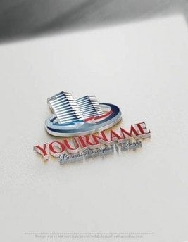 00620-Real-Estate-design-free-logos-online1
