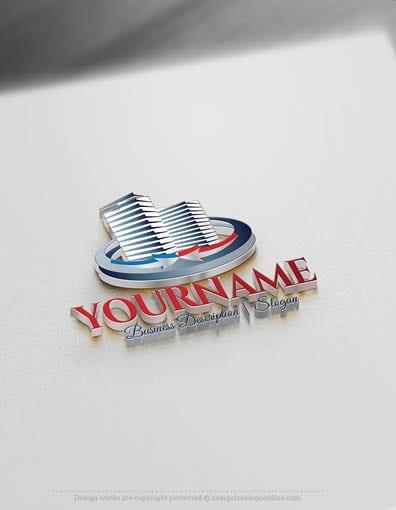 00620-Real-Estate-design-free-logos-online1