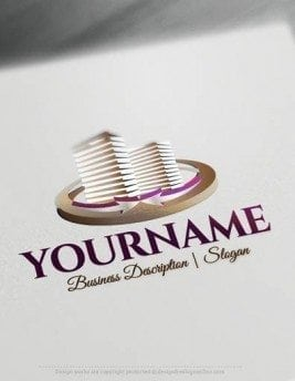 00620-Real-Estate-design-free-logos-online2