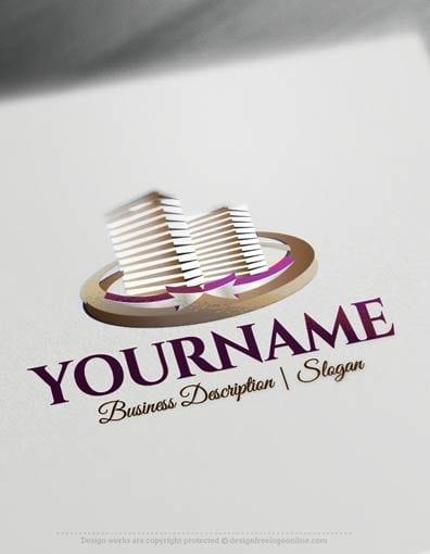 00620-Real-Estate-design-free-logos-online2