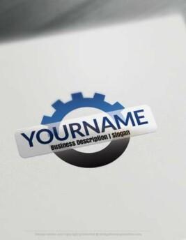 00621-Drill-design-free-logos-online2