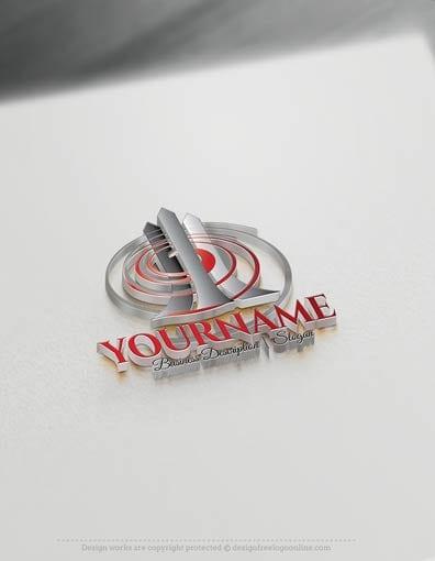 00623-Industrial-design-free-logos-online1