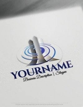 00623-Industrial-design-free-logos-online2