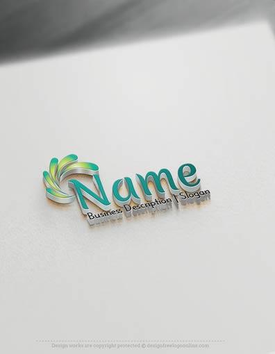 00624-Wave-design-free-logos-online1