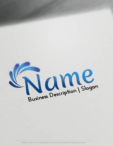 00624-Wave-design-free-logos-online2