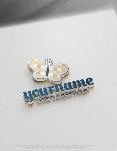00625-Butterfly-design-free-logos-online1