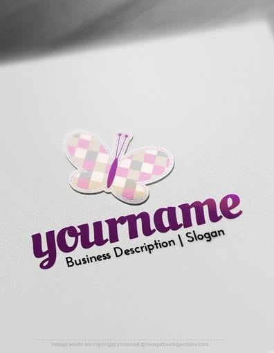 00625-Butterfly-design-free-logos-online2