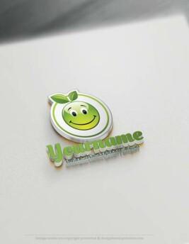 00627-Apple-design-free-logos-online1