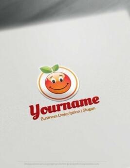 00627-Apple-design-free-logos-online2