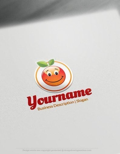 00627-Apple-design-free-logos-online2