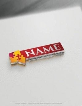 00628-Puzzle-name-design-free-logos-online1