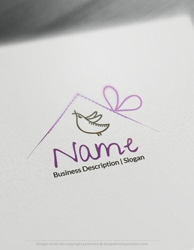 00630-Line-Bird-design-free-logos-online1