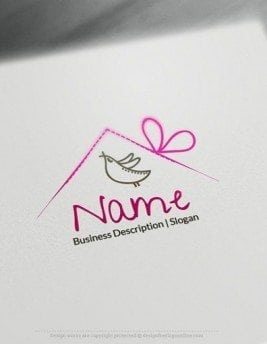 00630-Line-Bird-design-free-logos-online2