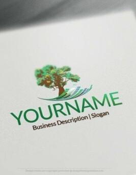 00635-TREE-design-free-logos-online2