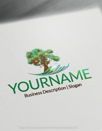 00635-TREE-design-free-logos-online2