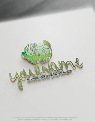 00639-Eco-Ball-design-free-logos-online1.jpg