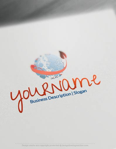 00639-Eco-Ball-design-free-logos-online2