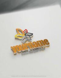 00640-flower-design-free-logos-online1