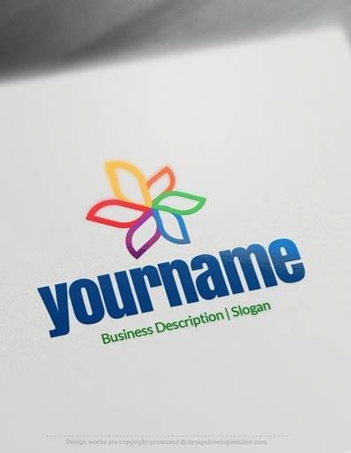 00640-flower-design-free-logos-online2