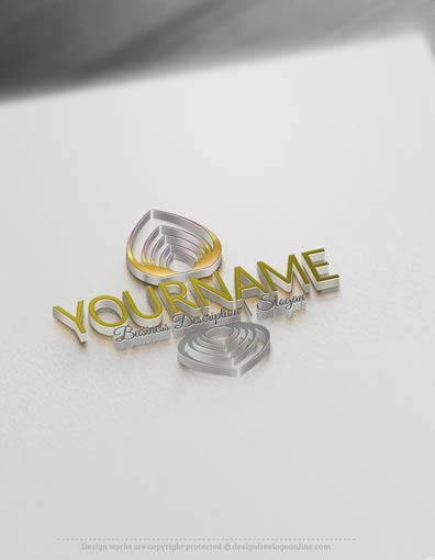 00642-Beauty-design-free-logos-online1