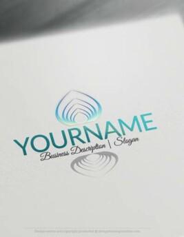 00642-Beauty-design-free-logos-online2